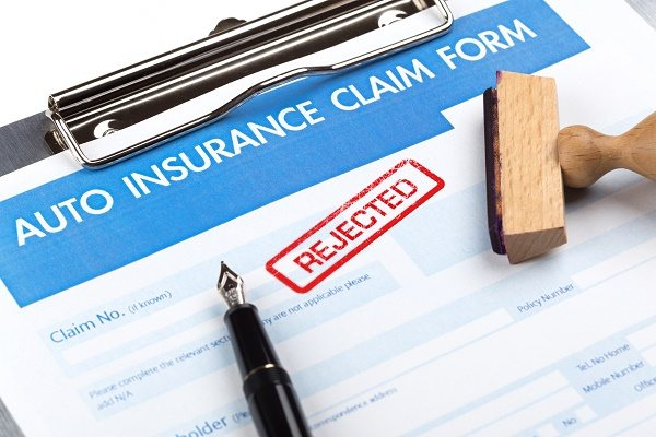 ASIC's review of life insurers and their payment of claims