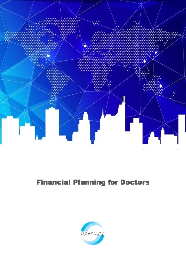 Financial Planning for Doctors